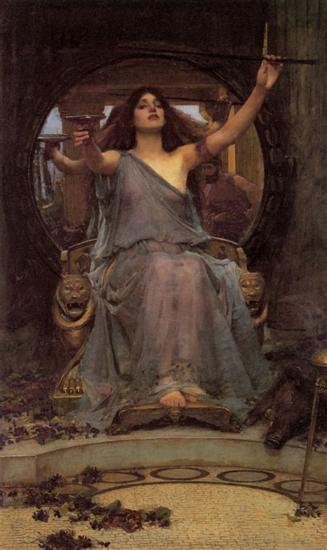 by john william waterhouse john william waterhouse pinturas taringa