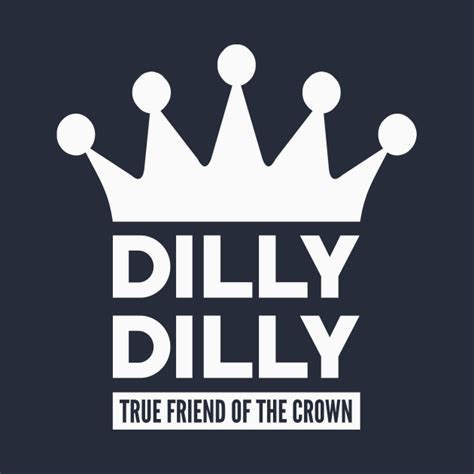 Hoodie Zipper Bmth True Friends C3 dilly dilly true friend of the crown dilly throw pillow teepublic