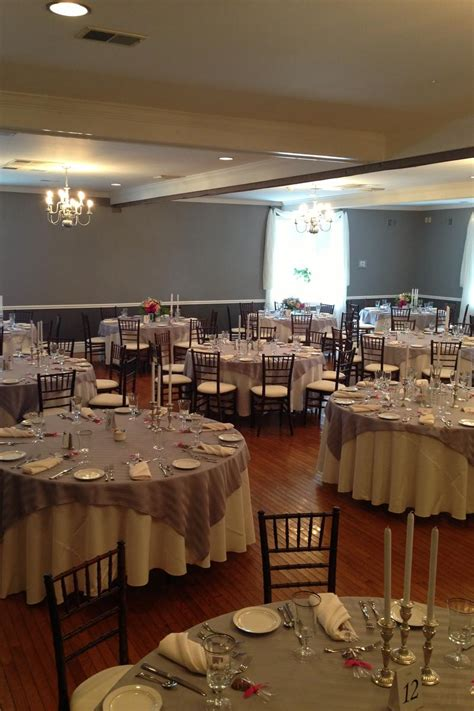 stone house inn stone house inn weddings get prices for wedding venues in pa