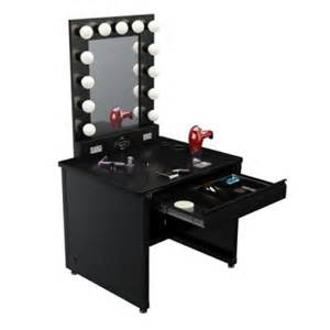 Makeup Vanity Mirror Desk Director S Chair