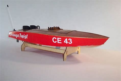 model boats kits canada 17 best images about radio control model boat kits on