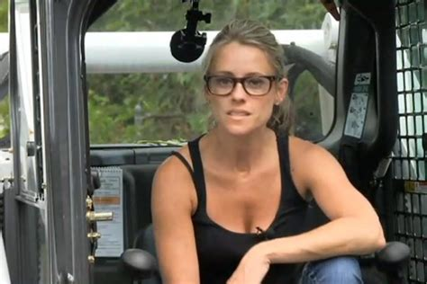 addicted to rehab nicole curtis nicole curtis rehab addict 2 jpg jpeg image