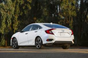 2016 honda civic sedan egmcartech