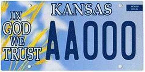 Ks Tag Office by Sedgwick County Residents Prefer God Wichita State