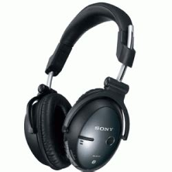 Sony Hates Wires So Launches A New Bluetooth Range by Sony Gets Haircut And Loses Wires