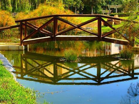 imagenes lunes de puente ingenier 237 a civil el blog de un ingeniero civil