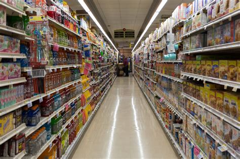 tlatet convenience stores and supermarkets where did my supermarket go the new york times