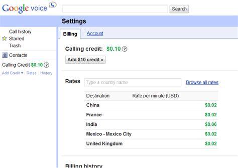 hvi email ecomondo gmail call phone ora sembra che funzioni anche