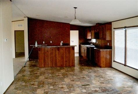 3 bed 2 bath mobile home for sale used 3 bed 2 bath clayton double wide mobile home for sale