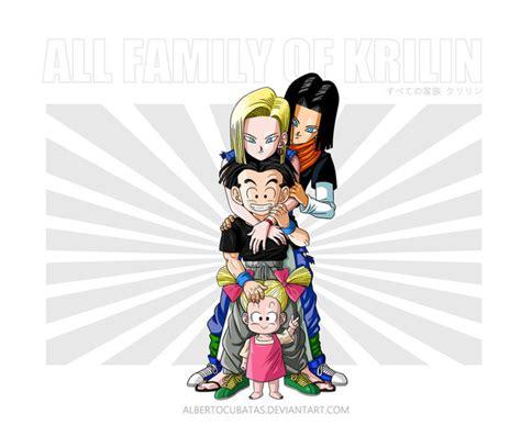 anime keluarga seniman dari devianart ini gambar ilustrasi seluruh