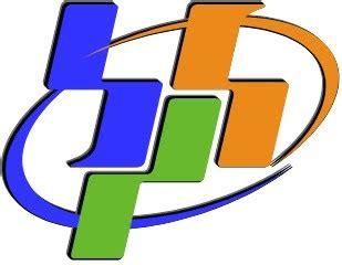 Bps Adalah statistik kabupaten kapuas mengenal badan pusat statistik