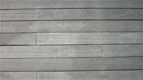 Fotos Holz Decks by Holz Deck Deck Der Kostenlosen Fotos