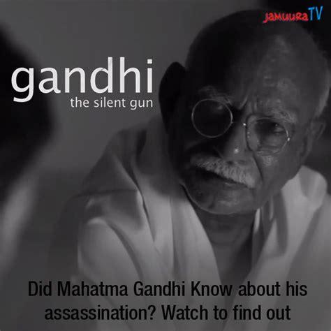 buy mohandas k gandhi a biography by patricia cronin 24 best mahatma gandhi s death images on pinterest death