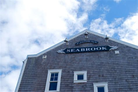 seabrook house of pizza 178 best images about seabrook washington on pinterest