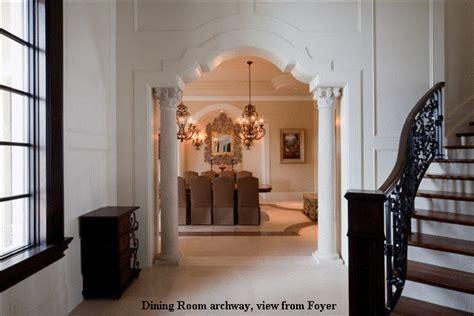 castle interior design french castle home design floor plans