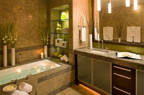 bathroom relaxing bathroom colors super ideas 20 beauty with sky 20 spa like bathrooms to clean your mind body and spirit