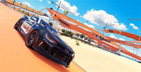 Hotwheells Opsional forza horizon 3 wheels review out of this world