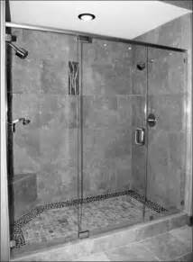 Bathroom Shower Curtain Decorating Ideas Superb Bathroom Decoration Ideas Fascinating Bathroom