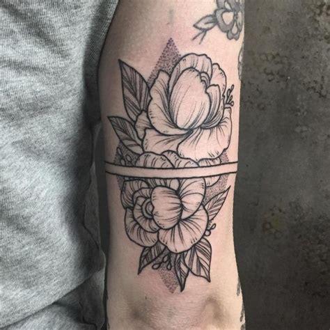 armband tattoos armband pinterest armband tattoo 25 b 228 sta armband tattoo id 233 erna p 229 pinterest