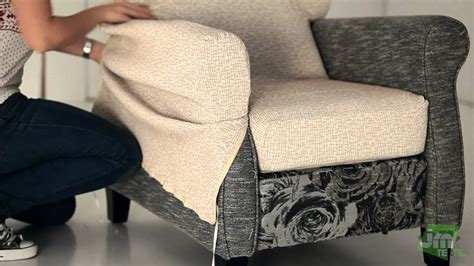can you put a slipcover on a reclining sofa how to make a slipcover for reclining sofa okaycreations net