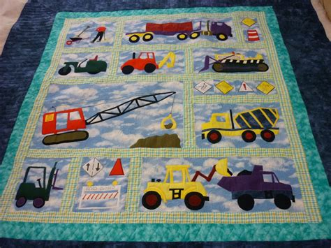 Quilt For Boys by Sports Quilt Patterns For Boys Or Boy Nursery Quilt