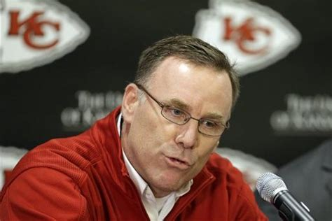 nfl gm rankings sizing up men who make it happen kansas city chiefs nfl draft big board position by