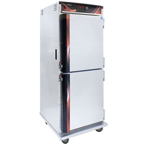 commercial food warmer cabinet crescor h137ua12d insulated holding cabinet commercial