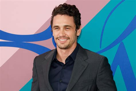 james franco james franco joins the coen brothers the battle of buster