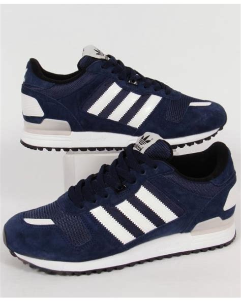 Sepatu Adidas Zx700 Premium Quality 39 46 best gifts shoes adidas zx 700 womens black friday deals bfd21315065uk