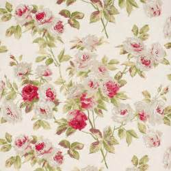Victorian Fabrics Upholstery Download 15 Free Floral Vintage Wallpapers