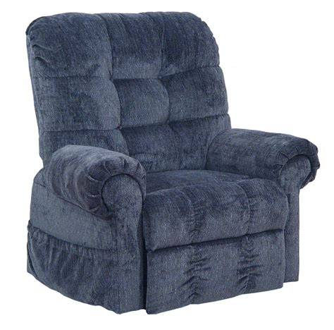 Lazy Boy Lift Chair Recliners by Wheelchair Assistance Dewert Lift Chair Parts
