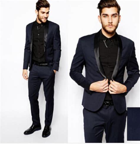 aliexpress com buy 2016 men formal slim fit dress suits