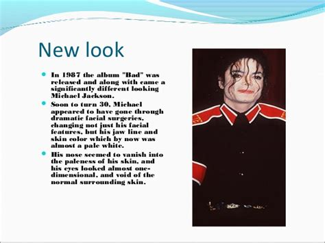michael jackson biography pictures michael jackson biography
