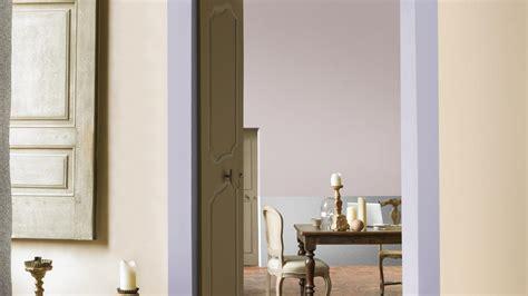 Lu Dinding Wl 37 Minimais imitez le style romantique fran 231 ais dulux