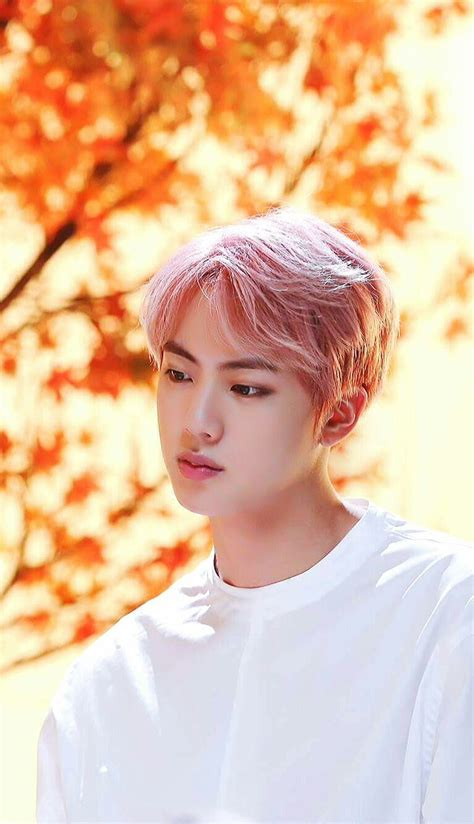 bts pinterest bts jin blood sweat and tears k shame pinterest bts