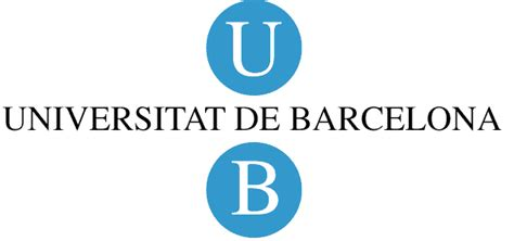 Universitat De Barcelona Mba by Bionmr Meeting 2012 Barcelona