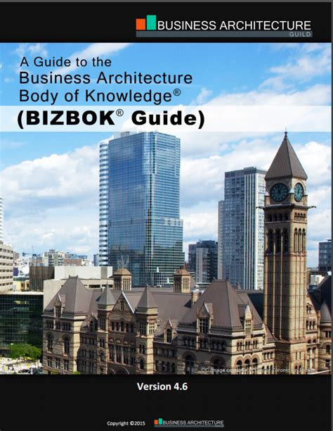 the business of architecture your guide to a financially successful firm books bizbok