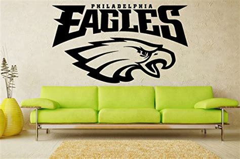 philadelphia eagles home decor philadelphia eagles home decor philadelphia eagles logo