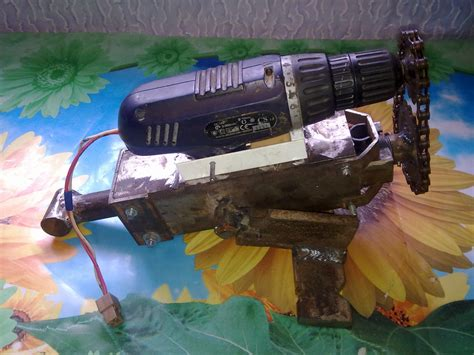 homemade 4x4 homemade tractor 4x4 from ukraine page 4 lawn mower