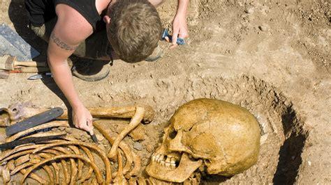 Lost Relic Ben Book 6 we found the nephilim