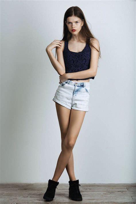 new star diana model com newstar diana nude video