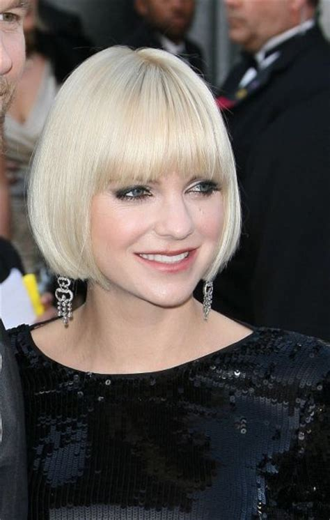 google short bangs short blonde bob with bangs google search hair ink