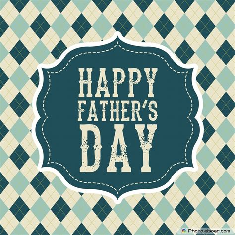 fathers day greetings pictures 35 most wonderful s day wish pictures and images