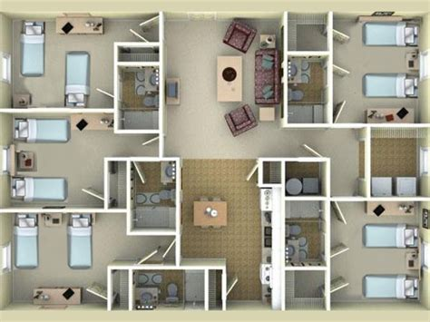 transitional floor plans transitional house floor plans house plans