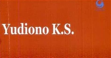 Pengantar Sejarah Kebudayaan Indonesia Jilid 3 Soekmono info buku pengantar sejarah sastra indonesia yudiono ks