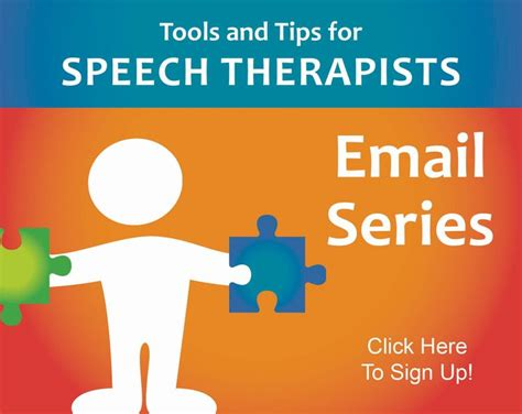 joint best speech the 25 best joint attention ideas on autism
