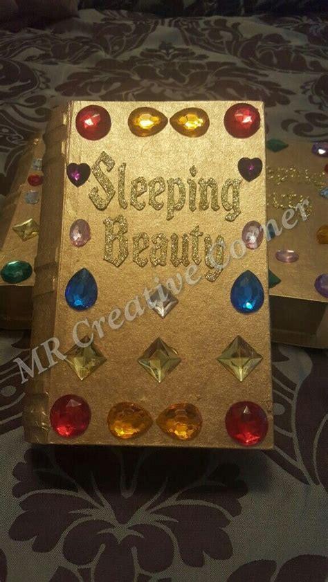Best 25  Sleeping beauty party ideas on Pinterest   Baby