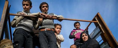 ufficio d igiene profughi l ufficio d igiene 232 chiuso il pronto soccorso