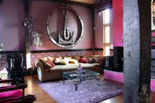 amazing How To Interior Design Your House #6: e08c08fbaeb81bf910ecb45e119c9b1a.jpg