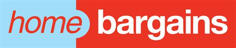 a1 wins electrical contracting work with home bargains